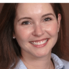 Dr.-Gabriela-Duraes-dds-dentalvibe-certified-pain-free-dentist