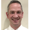 Dr.-Kevin-Smith--dds-dentalvibe-certified-pain-free-dentist