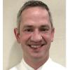 Dr.-Kevin-Smith - dentista-sin-dolor-certificado-por-dds-dentalvibe