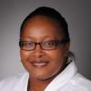Dr.-Lauren-Hall-Tate--dds-dentalvibe-certified-pain-free-dentist
