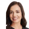 Dr.-Tara-Rios-dds-dentalvibe-certified-pain-free-dentist