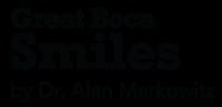 Great Boca Smiles