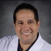 Humberto-Nunez-DMD-dentalvibe-certified-pain-free-dentist