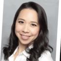 Lauren-young-dds-dentalvibe-certified-pain-free-dentist