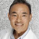 Mark-Kitamura-dds-dentalvibe-certified-pain-free-dentist