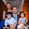 Michael-Moawad-dds-dentalvibe-certified-pain-free-dentist