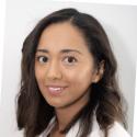 Nebyat-Felix-dds-dentalvibe-certified-pain-free-dentist