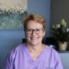 Rita Kapmarski-dds-dentalvibe-certified-pain-free-dentist