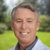 Roy-Mccormick-dds-dentalvibe-certified-pain-free-dentist
