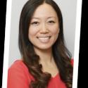 Tian-He-dds-dentalvibe-certified-pain-free-dentist