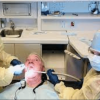 William-Parker-dds-dentalvibe-certified-pain-free-dentist