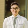 Yunki-Cho-dds-dentalvibe-certified-pain-free-dentist