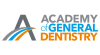 academy-of-general-dentistry-agd-logo