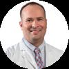 adam-bulleigh-dds-dentalvibe-certified-pain-free-dentist