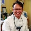akihiko-shirakura-dds-dentalvibe-certified-pain-free-dentist
