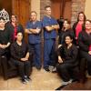 ali-bipar-dds-dentalvibe-certified-pain-free-dentist