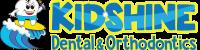 david-ching-kidshine-logo