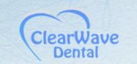 dentalvibe-logo-clearwave