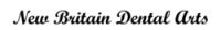 dentalvibe-new-britain-dental-arts-logo