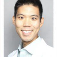 fred-chen-dmd-dentalvibe-certified-pain-free-dentist