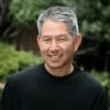 glen-fujinaka-dds-dentalvibe-certified-pain-free-dentist