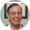 ranju-noth-dds-dentalvibe-certified-pain-free-dentist