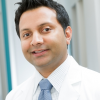 salil-mehta-dds-dentalvibe-certified-pain-free-dentist